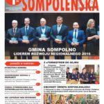 Gazeta Sompoleńska – Listopad 2016