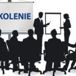 Spotkanie inf. w Koninie dotyczące Funduszy Europejskich na rozpoczęcie i rozwój działalności gospodarczej