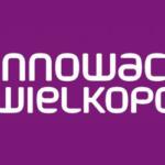 Wielkopolskiego Forum Inteligentnych Specjalizacji