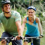 Konkurs-Twoja ulubiona trasa rowerowa