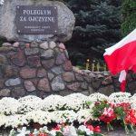 11 Listopada – Święto Niepodległości w Sompolnie