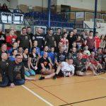 Seminarium z udziałem mistrzów w Muay thai i boksie